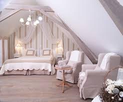 chambre d hote cote picarde chambres d hôtes la ferme des saules flandres côte et marais d