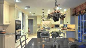 professional kitchen design ideas kitchen makeovers professional kitchen design kitchen ideas and