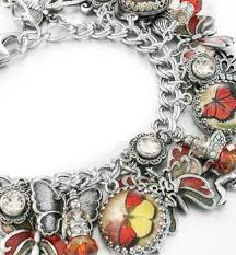 handmade bracelet charms images 910 best charm bracelets and charms images charm jpg