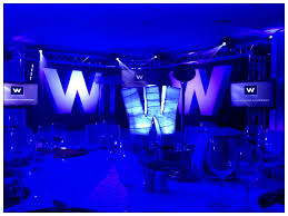 woolworths home decor decor hire cape town event planner
