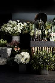Home Based Floral Design Business by Best 25 Florist Shop Interior Ideas On Pinterest Beauty Ideas