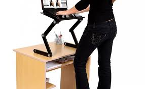 Diy Treadmill Desk Ikea Charm Lowongan Desk Collection Surabaya 2015 Tags Desk