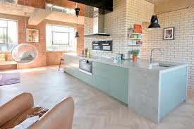 100 designing a kitchen island kitchen island ideas ideal