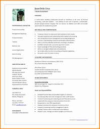 Resume Team Player Wording Resume Sle Word 28 Images History Resume Sales Lewesmr Acting