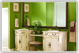 Bathroom Fixture Finishes Moen Fixture Finishes