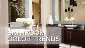 colour ideas for bathrooms small bathroom colors ideas