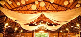 fall wedding decoration ideas autumn wedding decoration ideas to fall for wedded