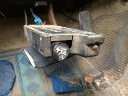 brake controller installation starting from scratch etrailer