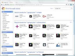 chrome google webstore twenty google chrome extensions for google