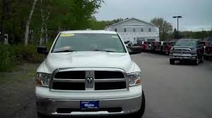 Dodge Ram 1500 Used Truck Bed - used 2009 dodge ram 1500 reg cab long bed southern maine motors