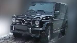 mercedes g class matte black brand new 2018 mercedes benz g class g63 amg designo 4dr new