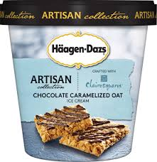 Kitchen Collection Printable Coupons Best New Food Products April 2015 Popsugar Food