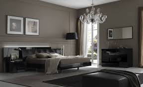Bedroom And Bathroom Color Ideas by Bedroom Bathroom Color Ideas Dark Grey And White Bedroom Grey