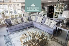 Decor Home Design Vereeniging by Earthbound Interiors