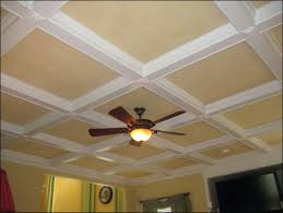 Drop Ceiling Can Lights Best Of Drop Ceiling With Recessed Lighting