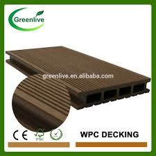 composite deck kits lowes composite deck kits lowes suppliers and