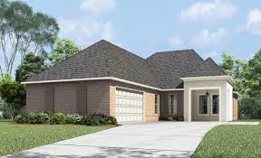 new home plans by home builder in baton rouge la level homes