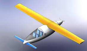 students electrify nasa with future airplane designs nasa