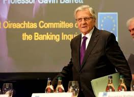 David Cook Light On Bank Inquiry Fails To Shed Light On Shortcomings Of Individual