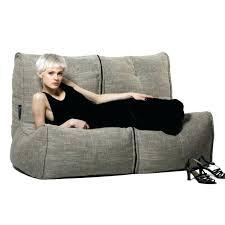 bean bag sofa bed bean bag sofas bean bag bed online india electromobilitedistribution
