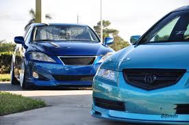 lexus paint jobs tl with new paint jobs spotted acurazine acura enthusiast