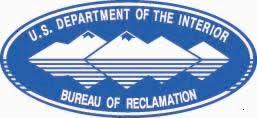 federal bureau of reclamation rec seal jpg