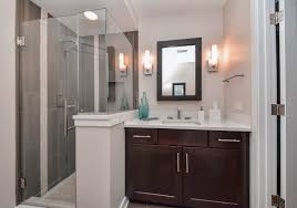 where to find bathroom mirrors bathroom mirrors that are the perfect final touch home remodeling