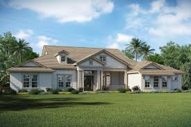 Farmhouse Ranch 100 Farmhouse Ranch 100 Luxury Farmhouse Plans Colonial