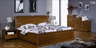 Bed Room Furniture 2016 New Furniture Designs Wooden Bedroom Design Home Ideas New Bed