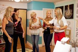 heather dubrow new house farewell to heather dubrow a retrospective of her time on rhoc