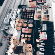 bridal makeup sets s bridal glam joey claeyssen makeup artistry