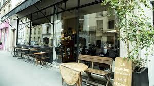 la chambre aux oiseaux la chambre aux oiseaux in restaurant reviews menu and