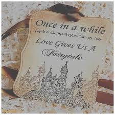 Fairytale Wedding Invitations Wedding Invitation Awesome Castle Themed Wedding Invitations