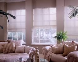 window treatments u2014 warren u0027s paint u0026 decorating center