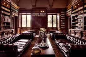 home office home office library design ideas modern home ideas home office home office library with home office library home office library with regard to