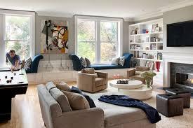 living room bench seat stunning decoration living room bench seat bold design ideas living