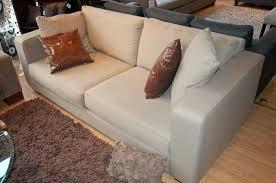 nettoyer un canapé en peau de peche canape nettoyer un canape en peau de peche tissu tache exemple