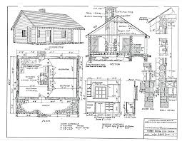 free log cabin plans log cabin house plans with porches single story open floor plan home