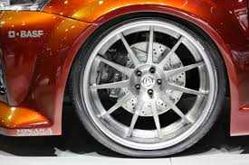 2012 lexus ct200h tires foxmarketing2 2011 lexus ct 200h specs photos modification info