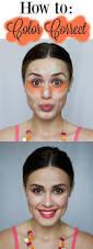970 best make up images on pinterest beauty makeup make up and