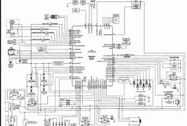 2002 jeep grand cherokee wiring diagram efcaviation com