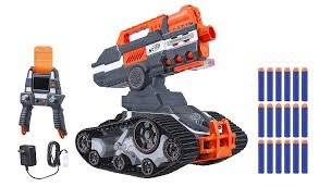 77 best toys for 2017 new most popular best selling