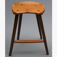 leather saddle bar stools amazing saddle bar stools high resolution decoreven