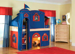 Bunk Bed Ladder Cover Bunk Bed Covers Shop Popular Bunk Bed Covers From China Bunk Bed