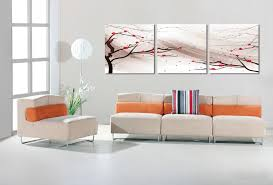 Modern Art Home Decor Simple 30 Modern Office Art Decorating Design Of Cool Office Wall