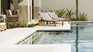 the luxury caribbean resort viceroy anguilla architecture design viceroy anguilla 11