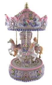 25 unique carousel musical ideas on carousel