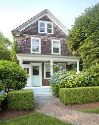 Beach House Pictures Best 25 Nantucket Style Homes Ideas On Pinterest Nantucket Home