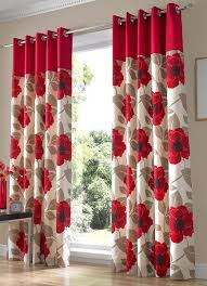 Design Your Own Curtains The 12 Tools You Need To Make Your Own Curtains Ebay