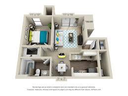 2 Bedroom Duplex For Rent Austin Tx by Hawthorne At The District Rentals Austin Tx Apartments Com